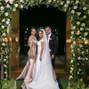 O casamento de Kleber O. e Paulo Ferreira Foto Designer 78