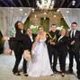 O casamento de Johelen  e Samüller - Cerimonial e Organização de Eventos 6