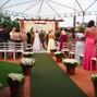 O casamento de Juliana Leite e Estância Biguaçu 5