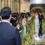 O casamento de Kleber O. e Paulo Ferreira Foto Designer 79