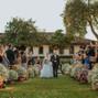 O casamento de Gabriela Baldasso e Carlos Vieira Fotógrafo 13