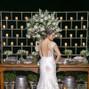 O casamento de Kleber O. e Paulo Ferreira Foto Designer 80