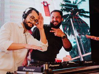 DJ Bobby 2