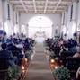 O casamento de Apolo Tilger Barbosa e Silvia Helena Flores 7