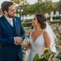 O casamento de Gabriela Baldasso e Carlos Vieira Fotógrafo 14