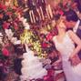 O casamento de Apolo Tilger Barbosa e Silvia Helena Flores 8