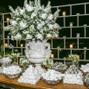 O casamento de Kleber O. e Paulo Ferreira Foto Designer 82