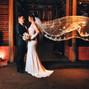 O casamento de Annaysa Salvador Muniz e Bananeira Restaurante e Serviço de Buffet 41