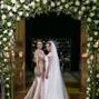 O casamento de Kleber O. e Paulo Ferreira Foto Designer 83
