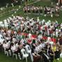 Steigen Eventos e Festas 8