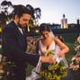 O casamento de Gabriela Baldasso e Carlos Vieira Fotógrafo 17