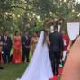 O casamento de Fernanda Almeida Martins e Frei Agostinho - Celebrante 8