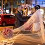 O casamento de Kleiver C. e Studio Wilson Vídeo e Foto Produções 123