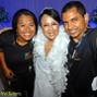 O casamento de Ayeska M. e Luelgi Produtora 81