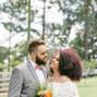 O casamento de Débora Cardozo Lucas e Lord´s - Aluguel de Trajes Masculinos 18