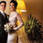 O casamento de Annaysa Salvador Muniz e Bananeira Restaurante e Serviço de Buffet 44