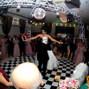 O casamento de Bruna e Wellington Silva DJ 16