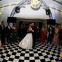 O casamento de Bruna e Wellington Silva DJ 17