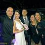 O casamento de Ayeska M. e Luelgi Produtora 83