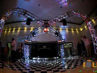 Wellington Silva DJ 3