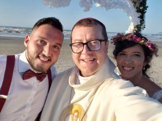 Padre Marcos Vinicius 4