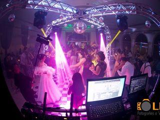 Wellington Silva DJ 5
