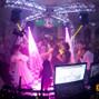 O casamento de Bruna e Wellington Silva DJ 20