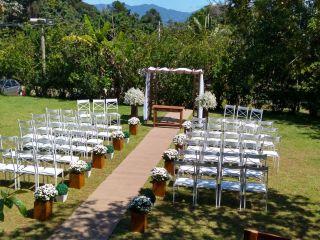 Produart Cerimonial e Eventos 2