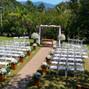 O casamento de Bruna Pereira e Produart Cerimonial e Eventos 4