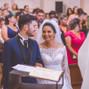 O casamento de Kamila Fernandes e Lizandro Júnior Fotografias 34