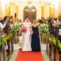 O casamento de Kleiver C. e Studio Wilson Vídeo e Foto Produções 128
