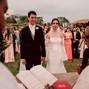 O casamento de Bruna Alves Aguiar e Dom frei Lucas Macieira 8