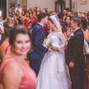 O casamento de Kamila Fernandes e Lizandro Júnior Fotografias 13