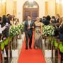 O casamento de Kleiver C. e Studio Wilson Vídeo e Foto Produções 130
