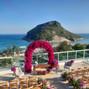 O casamento de Camila P. e Espaço La Playa 51