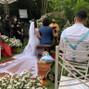 O casamento de Ton S. e Dom Jonas Celebrante 9
