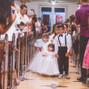 O casamento de Kamila Fernandes e Lizandro Júnior Fotografias 23