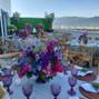 O casamento de Camila P. e Espaço La Playa 52