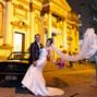 O casamento de Kleiver C. e Studio Wilson Vídeo e Foto Produções 134
