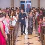 O casamento de Kamila Fernandes e Lizandro Júnior Fotografias 12