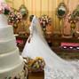 O casamento de Cíntia Nascimento e Ferrariz Decor 8
