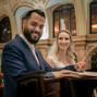 O casamento de Jefferson L. e Denilson Cruz Fotografia 205