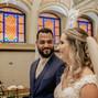 O casamento de Jefferson L. e Denilson Cruz Fotografia 206