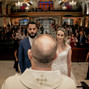 O casamento de Jefferson L. e Denilson Cruz Fotografia 207