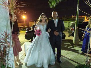 Alto Estilo Noivas 1