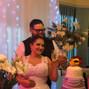 O casamento de Fernanda Do Prado Cuzziol e Espaço Villas Buffet 7