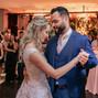 O casamento de Jefferson L. e Denilson Cruz Fotografia 210