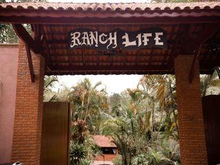 Ranch Life 2
