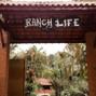 Ranch Life 7