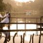 O casamento de Débora P. e Miller Baier 9